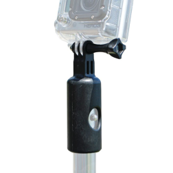 GoPro Camera Adapter