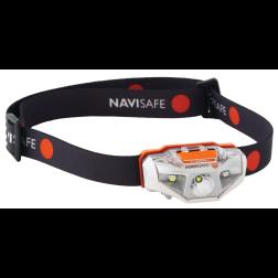 Navisafe Ultra Bright LED Headlamp