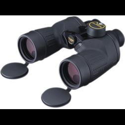Fujinon Polaris 7 x 50 Binoculars