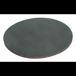 8A Series - Abralon 6in Foam Grip Disc