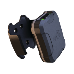 SPOT Trace - Theft-Alert and Tracking Device