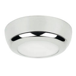"""4"""" Sigma Surface Mount PowerLED Down Lights"""