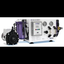 Aquamiser+ Watermaker - Framed Series, 250-1,800 GPD