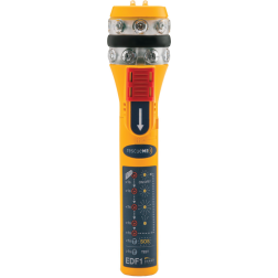 rescueME EDF1 Handheld Personal Safety Light