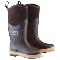 """Elite 15"""" Insulated Performance Boot"""