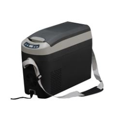 TB18 Travel Box - 18 Liter Portable Electric Cooler