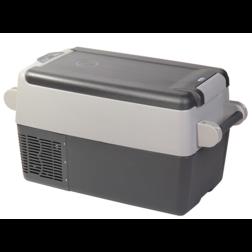 TB31 Travel Box - 30 Liter Portable Electric Cooler