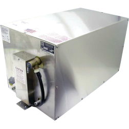 Seaward Water Heaters