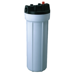 Water Filter - Slim Line® Housing
