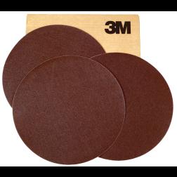 3M™ Resin Bond PSA Discs - 248D