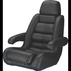 5 Star Seat