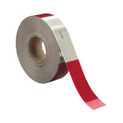 Scotchlite™ Diamond Grade™ Conspicuity Marking Tape