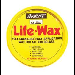 Life Wax
