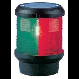Series 40 Sailboat Navigation Lights, Tri-Color