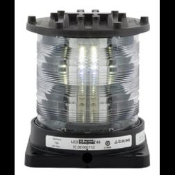 Series 65 LED Navigation Light - Masthead, White