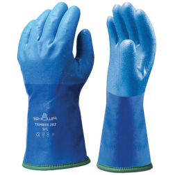 Showa 282 Temres Gloves