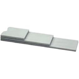 10712-1 of Attwood Fiberglass Support Bow