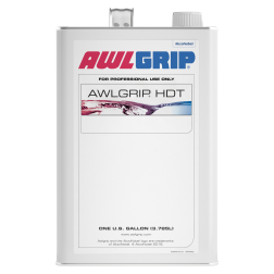 Awlgrip Awlgrip HDT High Gloss Topcoat - Converter Only, Gallon