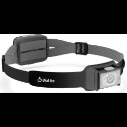 HeadLamp 750 - Rechargeable