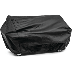 Grill Cover For Professional Grill