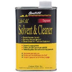 1056 of BoatLife Life-Calk Solvent & Cleaner