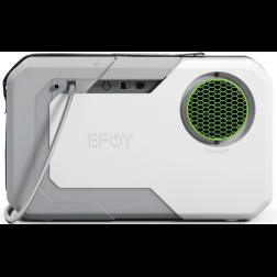 EFOY Comfort 80BT Fuel Cell
