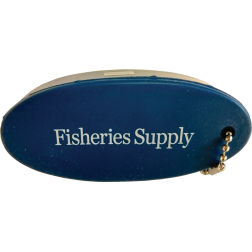 Fisheries Supply Keyfloat