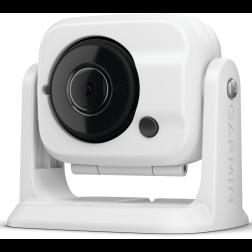GC 100 Wireless Marine Camera
