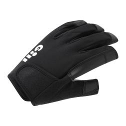 7253bl of Gill Championship Gloves - Long Finger