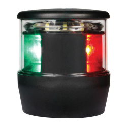 NaviLED Trio Tri Colour Navigation Light