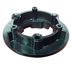 512-9911-1 of Innovative Lighting Adapter Ring
