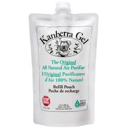 kg0024p of Kanberra Gel Kanberra Gel 24 oz Refill Pouch