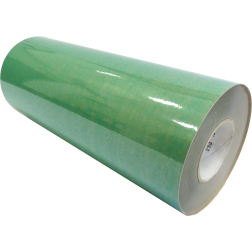 Protex 8216-2 Polyester Film