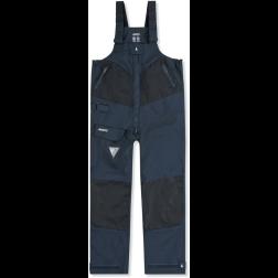 BR2 Offshore Trouser
