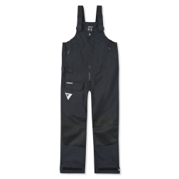 front of Musto BR2 Offshore Trousers