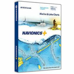 nav-plus-ni of Navionics MSD/NAV+NI