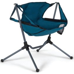 Stargaze Recliner Low Chair
