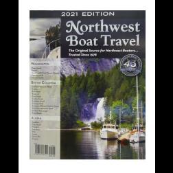 nwb-2021 of Northwest Boat Travel Northwest Boat Travel 2021