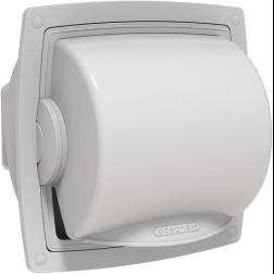 Oceanair DRYROLL Toilet Paper Holder