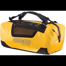 Duffel Bag 85L