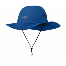 280135-1856 of Outdoor Research Seattle Sombrero Cascade