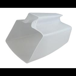 16207 of Plastimo Plastic Bailer