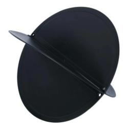 p16185 of Plastimo Small Anchor Ball