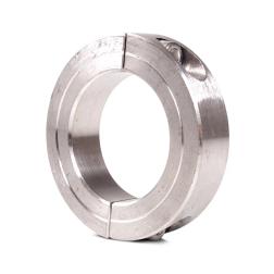 07-src-100 of PYI Inc Shaft Retention Collar