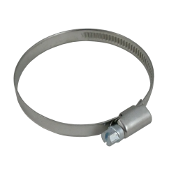 092-000576-000 of Calaer by Reformtech Heating Hose Clamp 63mm