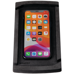 ROKK Wireless - Catch Wireless Charger