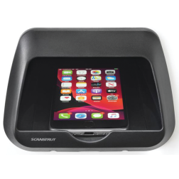 ROKK Wireless - Nest Charger