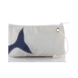 s223515 of Sea Bags Wristlet Whale Tail