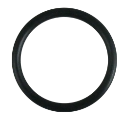 0p35701 of Sea-Dog Line O Ring for Deck FIlls