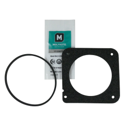 385312033 of SeaLand by Dometic Flange Gasket Kits